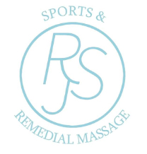 RJS Sports & Remedial Massage