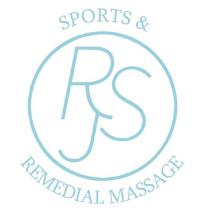 RJS Sports & Remedial Massage